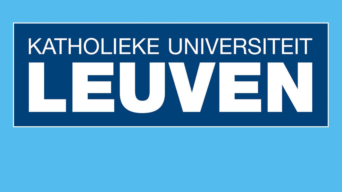 Valk Technics Plaatst HB Absorptiedrogers Bij KU Leuven